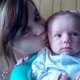 Child Care/ Nanny/ Babysitter