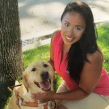Experienced Petsitter and Trainer in Branchburg, New Jersey