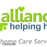 Home Care Agency in San Jose