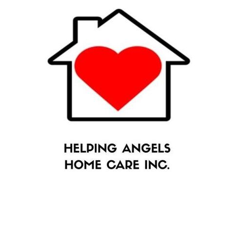 Elder Care Provider Helping Angels C's Profile Picture