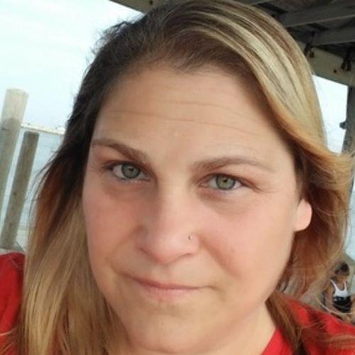 House Sitter Provider Christina Quatrone's Profile Picture