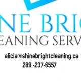 Available: Flexible Home Cleaning Provider in Hamilton and surrounding area.