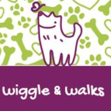 Insured & Bonded, offering the best in pet care.