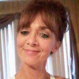 Michele McIntyre/ Housekeeper