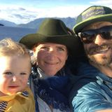 Hello, we are a young family of 3 having recently moved to Squamish and looking for a nanny from September 2019 onward.