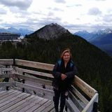 Trustworthy, Hardworking and Loyal Nanny From SW Calgary