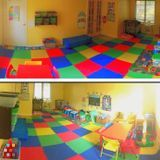 Daycare Provider in Beltsville