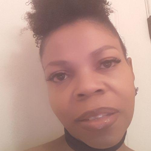Housekeeper Provider Lolita B's Profile Picture