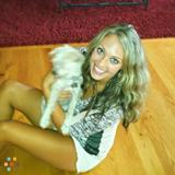 Dog Walker, Pet Sitter in Oshkosh