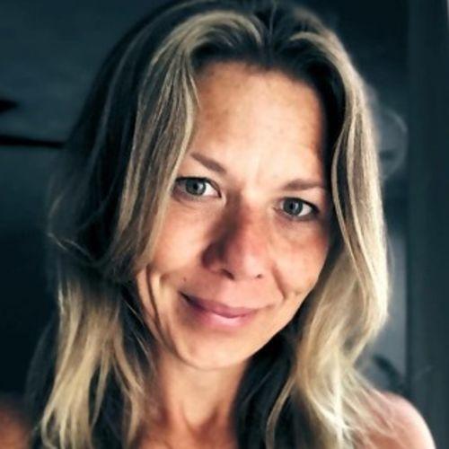 House Sitter Provider Joanne W's Profile Picture