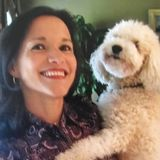 Happy-Energy house and pet sitter in Smyrna