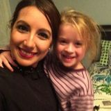 Qualified, caring and reliable nanny in Ottawa.