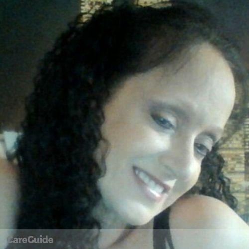 House Sitter Provider Ella Pearson's Profile Picture