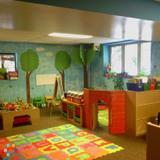 Babysitter, Daycare Provider, Nanny in Wurtsboro