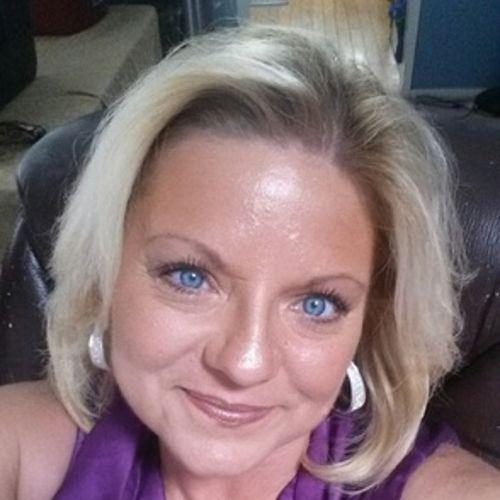 Elder Care Provider Terra B's Profile Picture