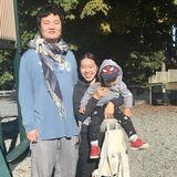 Opportunity: Nanaimo, British Columbia Opare