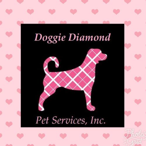 Pet Care Provider Valerie Stelloh's Profile Picture