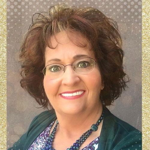 Pet Care Job Cris Frantz's Profile Picture