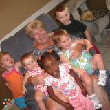 Daycare Provider in Ocala