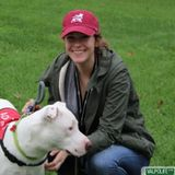 Interviewing For Valparaiso Pet Sitter, Indiana Jobs