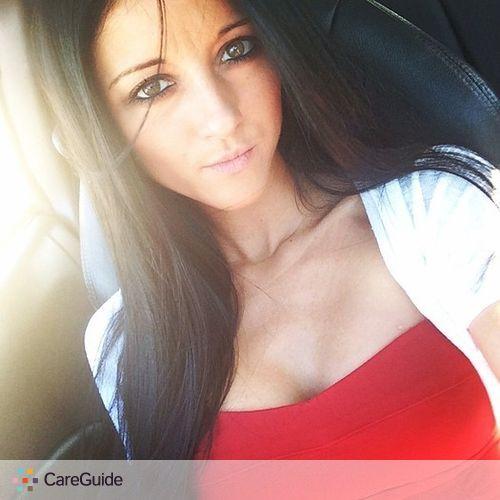Videographer Provider Sara F's Profile Picture