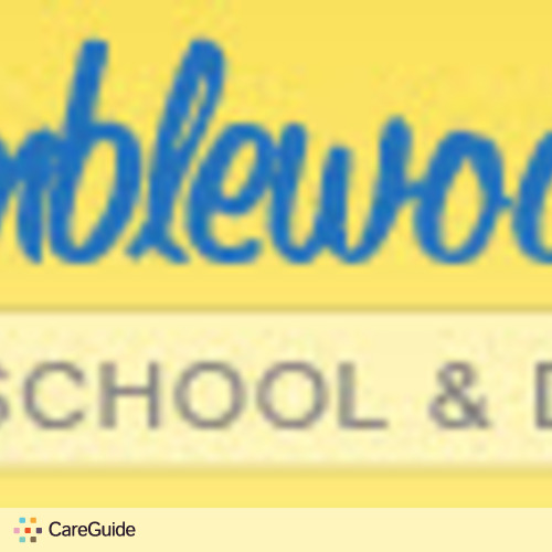 Child Care Provider Bramlewood Montessori's Profile Picture