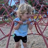 Nanny needed for our 3 year old boy in The Beach
