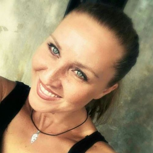 Housekeeper Provider Antonella Inserra's Profile Picture