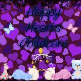 Happy Hearts Childcare
