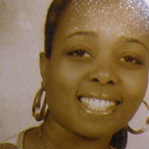 Housekeeper Provider Sebrina Carreker's Profile Picture