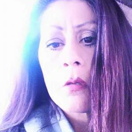 Housekeeper Provider Jackie Lopez's Profile Picture