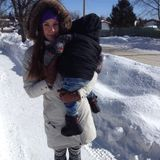 23 y/o RN (&previous nanny) new to Calgary, looking to help with your occasional child care needs (e.g. date nights)