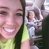 Babysitter Job in Asheville