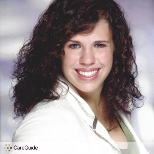 Videographer Provider Destin C's Profile Picture