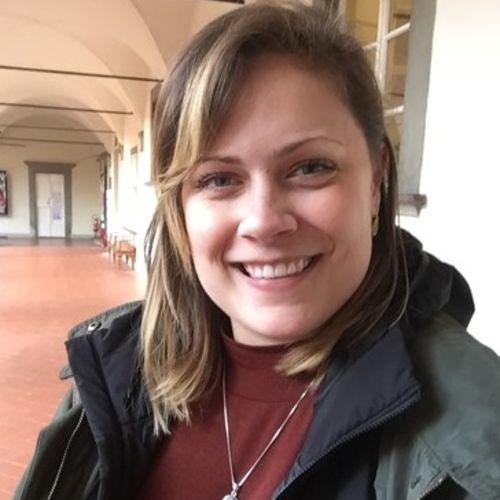 Child Care Provider Regina R's Profile Picture