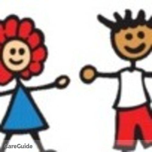 Child Care Provider Tania Gilliam's Profile Picture