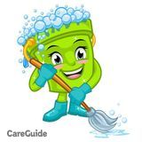 Home Cleaning Professional; $12-18/hr! Paid Weekly! Flexible Schedule!