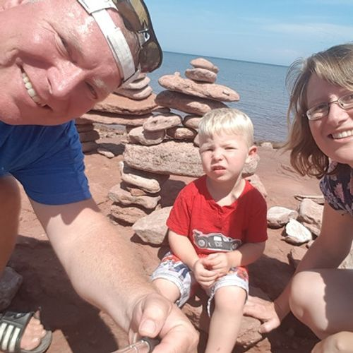 Nanny Jobs Peterborough Childcare Babysitting Jobs Canadiannanny Ca
