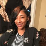 Available: Loving Care Provider in Hickory Hill