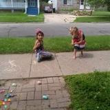 Babysitter, Daycare Provider in Kenosha