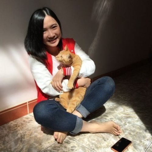 Pet Care Provider Emma D Gallery Image 3