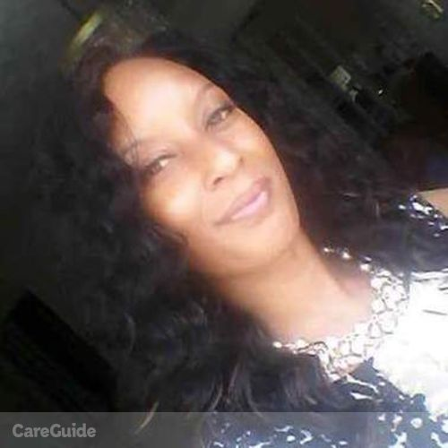 Housekeeper Provider Lakita S's Profile Picture