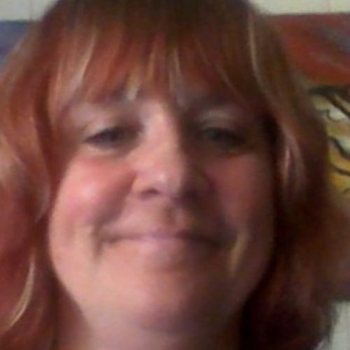 Housekeeper Provider Denise O's Profile Picture