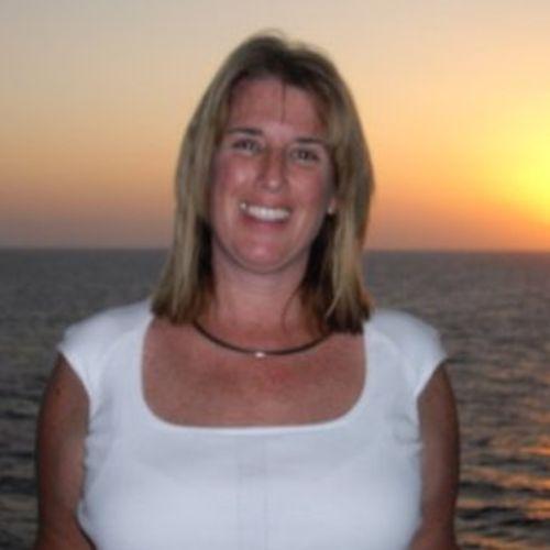 Child Care Provider Shelley P's Profile Picture