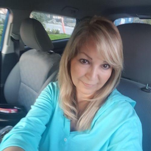 House Sitter Provider Claire L's Profile Picture