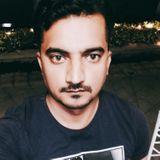 WAQAR Ahmed k