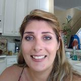 Good Elder Care Provider Looking for Work in Orlando