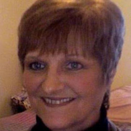Child Care Provider Norma Jean C's Profile Picture