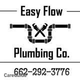 Easy Flow Plumbing C