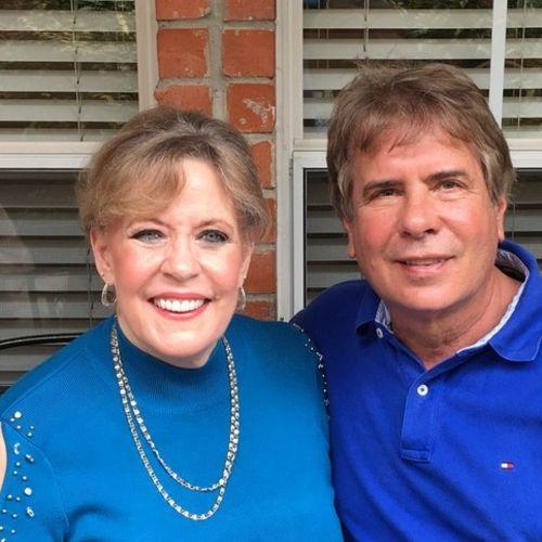 House Sitter Provider Sandra C's Profile Picture